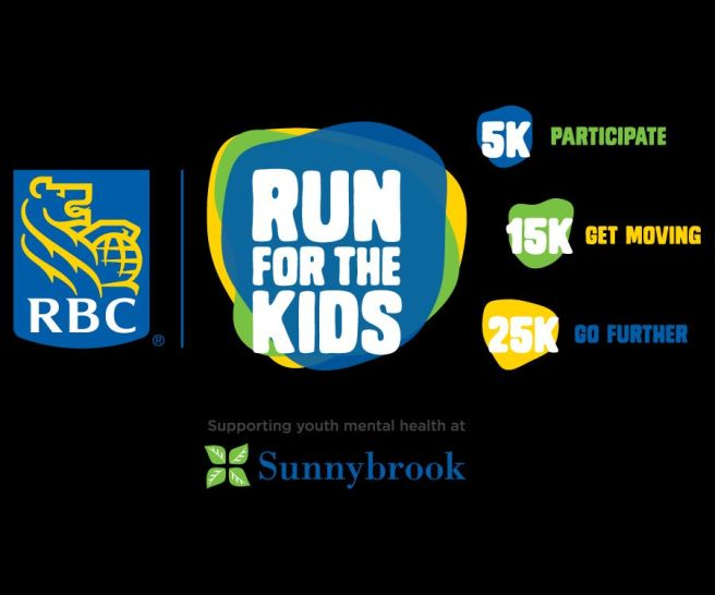 RBC_Run-For-The-Kids_Straight_RGB