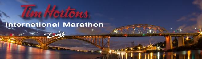 nfim-header-marathon-1