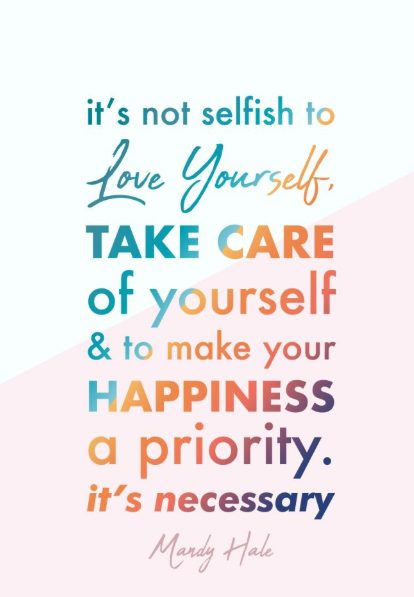 self-care-quotes-1